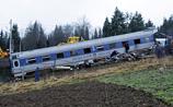 """Запрещено использовать вагоны """"Невского экспресса"""". РЖД их гоняет пустыми"""