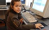 9-летний Марко стал самым молодым в мире системным инженером Microsoft