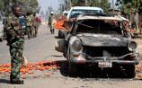 Резня между христианами и мусульманами в Нигерии - сотни погибших