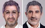 """ФБР сделало фото """"нового"""" бен Ладена со снимка испанского депутата-коммуниста"""