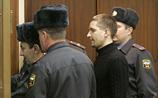 Майора Евсюкова в суде похвалили за сообразительность и инициативность