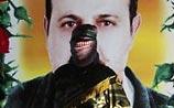 """Полиция: """"Хамас"""" должен поискать """"крота"""", который сдал аль-Мабхуха убийцам"""