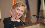 Клинтон видит Россию в составе НАТО