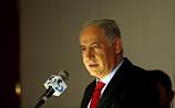 Израиль призывает к нефтяной блокаде Ирана - с санкциями ООН или без