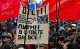 В мятежный Калининград разбираться с Боосом прилетели полпред и прокурор