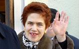 Новая первая леди Украины вряд ли станет публичной фигурой