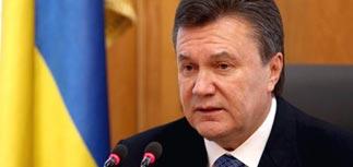 """Пресса называет Януковича """"люмпеном"""", мировые лидеры поздравляют его с избранием"""