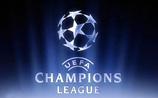 Лига чемпионов УЕФА. 1/8 финала (LIVE)