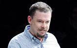 Покончил с собой знаменитый британский дизайнер моды Александр Маккуин