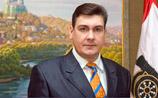 Мэру Смоленска предъявлены обвинения. Он говорит, что взятку не вымогал