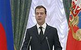 Президенту построят  резиденцию за 7,7 млрд рублей в заповедной зоне  Тихого океана
