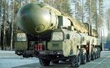 Россия ответила Польше и Швеции: ядерное оружие останется у границ ЕС