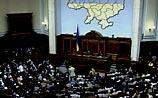 Партия регионов пытается избавиться от Тимошенко, инициируя ее отставку в Раде