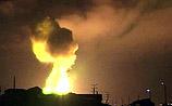 Мощный взрыв на газопроводе в Коннектикуте - до 50 погибших