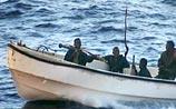 Пираты отпустили судно с россиянами за выкуп в три миллиона