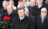 Янукович отказал русскому языку: официально на Украине его не будет