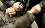 Проиграв 30 тысяч, милиционер вспомнил о запрете казино и устроил дебош с оружием