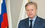 Запутанная ситуация с Тягачевым разрешилась: он все же уходит в отставку