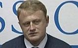 Дымовский отпущен из СИЗО под подписку о невыезде
