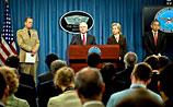 США обнародовали новую ядерную доктрину: Россия больше не враг