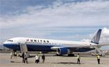 Источники: самолет с россиянами экстренно сел из-за попадания пепла в двигатель