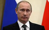 Версия Путина: Сталин приказал расстрелять поляков в Катыни из мести
