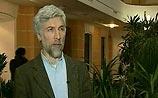 Минкин подаст в суд на Грызлова, который уравнял его статью со словами Доку Умарова