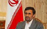 """РФ ответила на """"объявление войны"""" главой Ирана: он на эмоциях, демагогией власть не удержишь"""