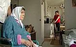Путин вступился за бабушку Антонову. Финские власти дали ей неделю на сборы перед депортацией