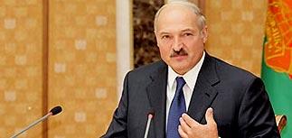 """Лукашенко сдает """"Белтрансгаз"""" России в обмен на низкие цены"""