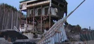 """Число погибших на """"Распадской"""" увеличилось до 52 человек, шахтеры уверены: это теракт"""