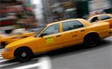 Таксигейт в Нью-Йорке - сотни водителей пойдут под суд