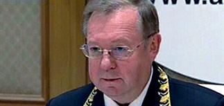 Счетная палата разоблачила коррупцию при подготовке к провальной Олимпиаде