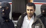 """В Иране казнен главарь группировки, связанной с """"Аль-Каидой"""""""
