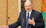 """Лукашенко по CNN поучает Россию: как себя вести, чтобы не """"потерять"""" Белоруссию"""