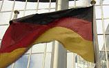 Германия нашла у себя русских шпионов: они опаснее терроризма. РФ недоумевает