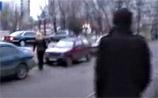 """Судья, за которой """"несогласные"""" бегали по улицам, вдруг встала на их сторону"""
