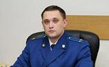 СМИ: Медведева в кустах у его дома караулил непрошенный гость:  зампрокурора