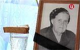 Ветеран, убившая себя из-за квартиры, получила от властей еще один отказ - посмертный