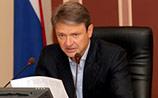 Драка в лагере стала политической. Чечня намекает Ткачеву на проблемы с Олимпиадой в Сочи