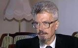 """Лимонов и его сторонники основали партию """"Другая Россия"""""""