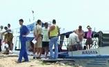 Группа детей из Москвы утонула в Азовском море с воспитателем (СПИСОК)