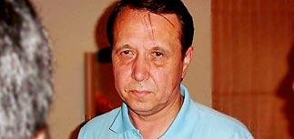 Таиланд задержал русского пианиста с мировым именем: он подозревается в педофилии