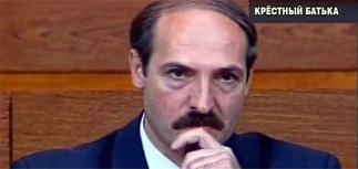 """Перед """"капитуляцией"""" Лукашенко Москва дважды унизила его с помощью ТВ"""