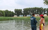 Власти решили, кого накажут за гибель детей, утонувших на Ставрополье и Кубани