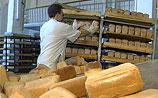 ФАС назвала, насколько в ближайшее время подорожает хлеб
