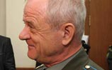 Присяжные объявили Квачкова невиновным в покушении на Чубайса