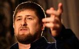 """Кадыров больше не хочет зваться президентом. Его могут сделать """"имамом"""""""