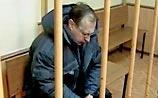 Подполковник МВД получил 6 лет за убийство водителя снегоуборщика