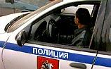 Медведев решил переименовать милиционеров, а МВД - переодеть. ФОТО